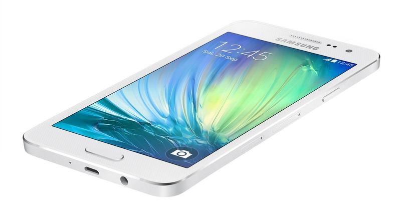 Root Samsung galaxy A3 SM-A300