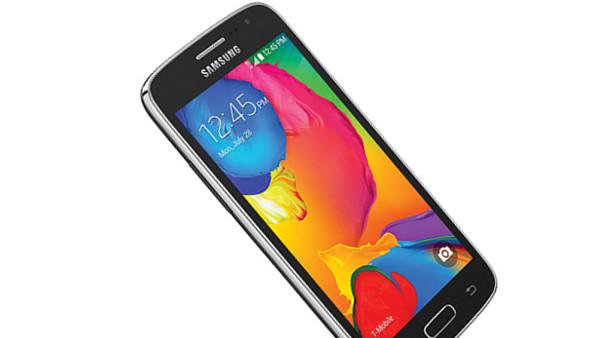 Root Samsung galaxy Avant SM-G386T