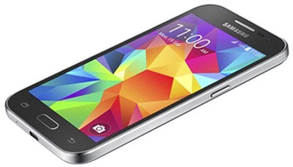 Root Samsung galaxy Core Prime SM-G36