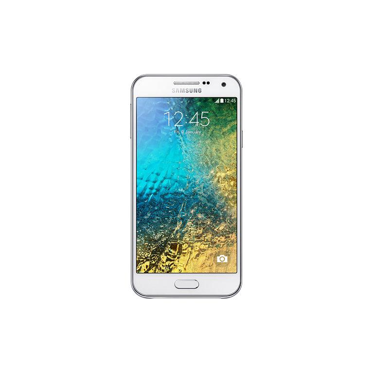 Root Samsung galaxy E5 SM-E50