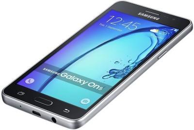Root Samsung galaxy On5 SM-G550FY