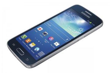 Root Samsung galaxy Express 2 SM-G381