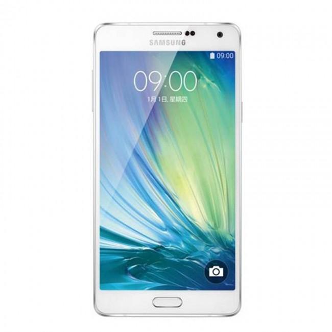 Root Samsung galaxy A7 SM-A70