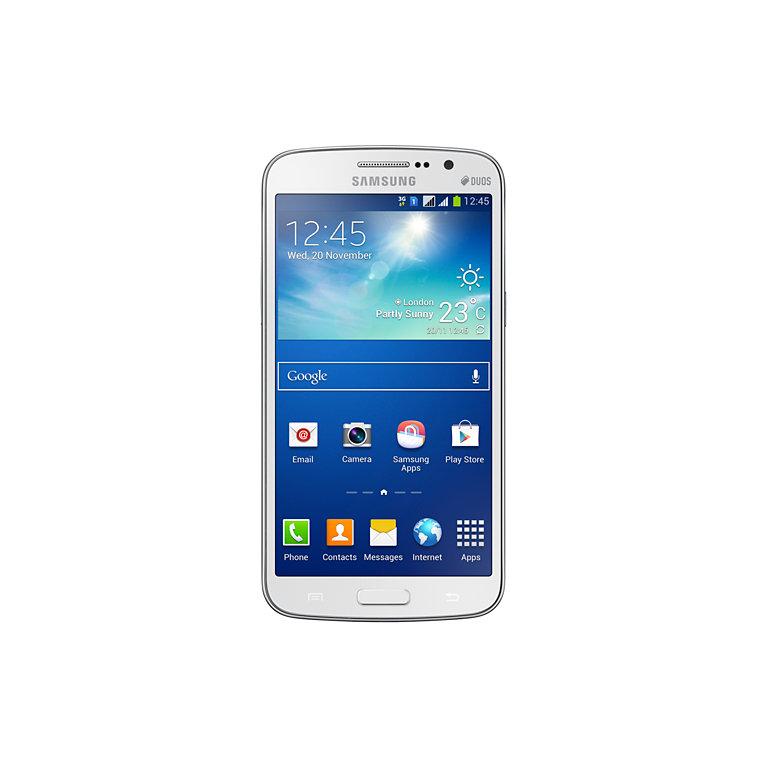 Root Samsung galaxy Grand 2 SM-G710