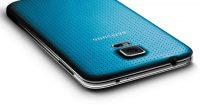 Root Samsung Galaxy S5 SM-G900