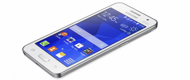 Root Samsung Galaxy S5 mini SM-G800