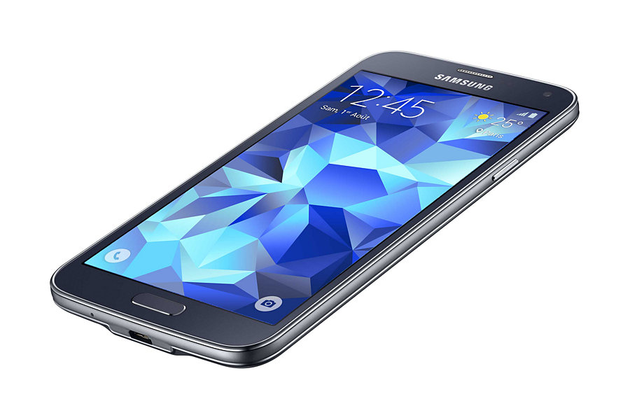 how to turn off read receipts on samsung galaxy s5
