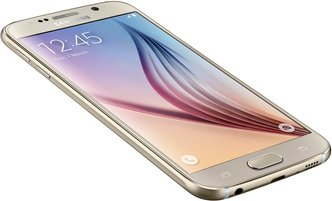 samsung_galaxy_s6_013_l-front-dynamic_gold_platinum