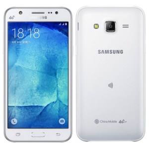 Samsung-Galaxay-J5