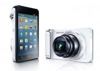Galaxy Camera (EK-GC100)