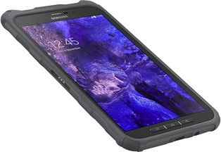 samsung_galaxy_tab_active_003_l-perspective_black