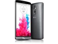 LG G3 LGD855P
