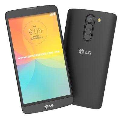 LGD331