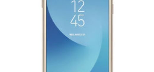 How to Root GALAXY J3 PRO SM-J330G with pictures - Root Guide