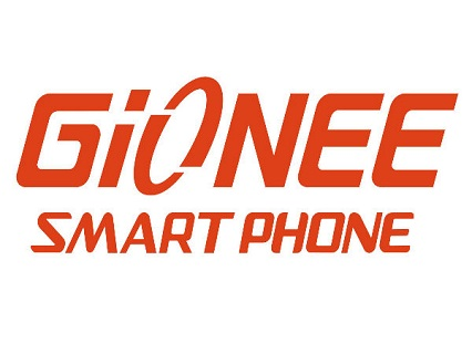 How To Root Gionee P5W 0201 T6476 - Root Guide