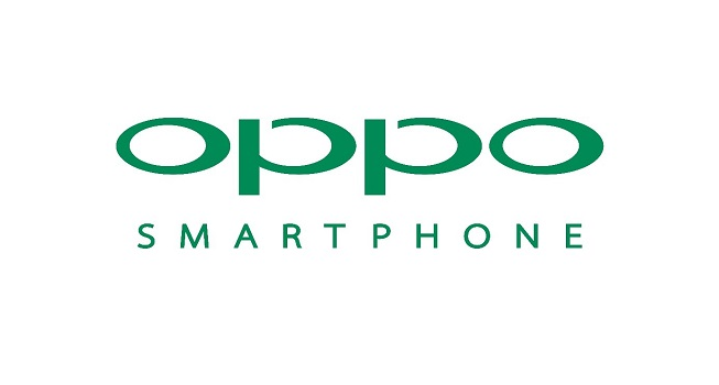 How To Root Oppo F7 Youth - Root Guide