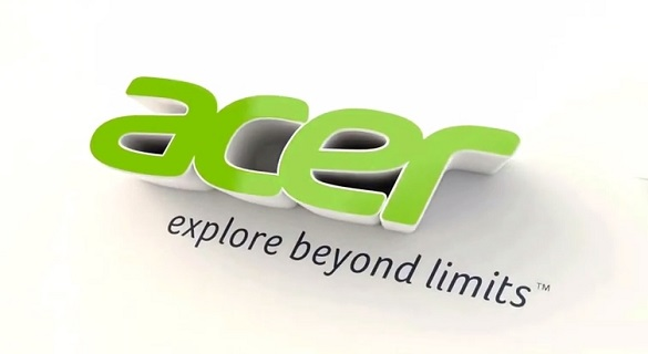 How To Root Acer Liquid Jade Z S57 - Root Guide