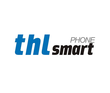 How To RootThL T11 159A KK FHD MT6592