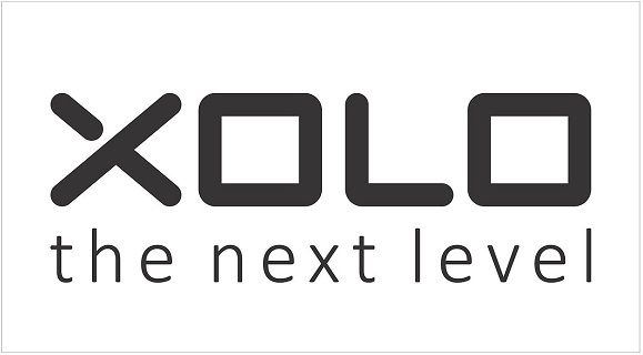 How To RootXOLO Black 3GB QC