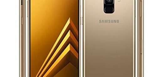 How To Root Samsung Galaxy A8 SM-A530W - Root Guide