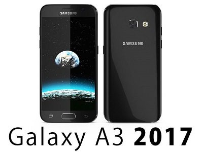 How To Root Samsung Galaxy A3 SM-A320Y