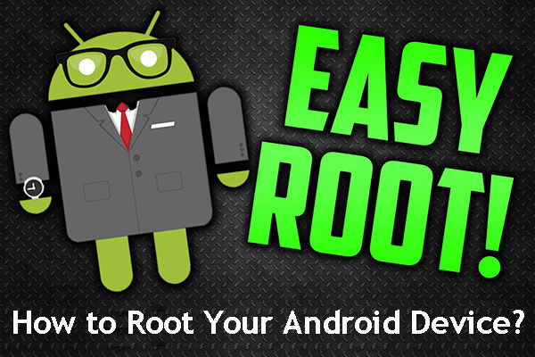 How To Root Amgoo 103