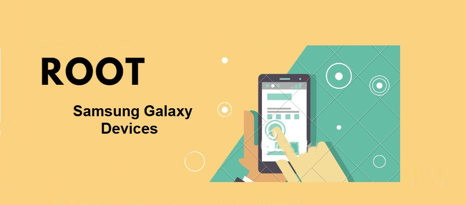 How To Root Samsung Galaxy S5 Sport SM-G860P