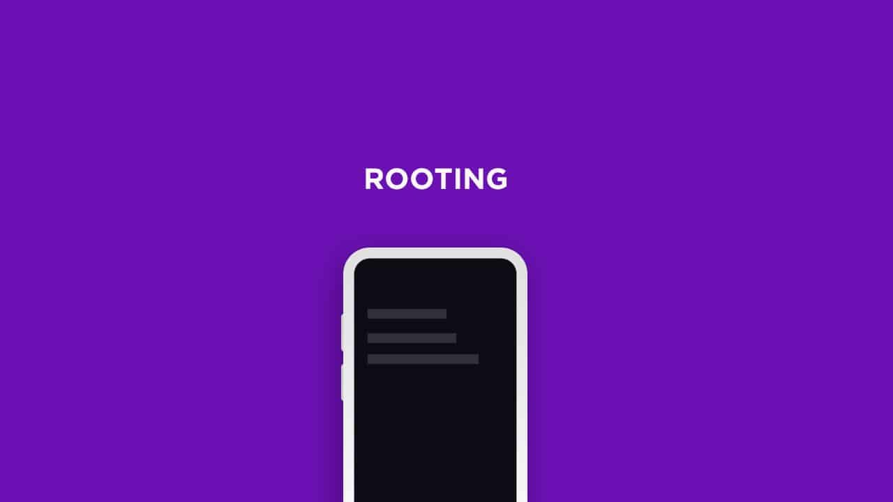 Install Magisk in Recovery and Root Android [No Ramdisk]