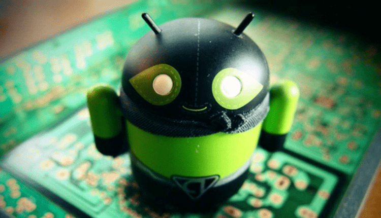 How to Root Android Devices without TWRP Recovery