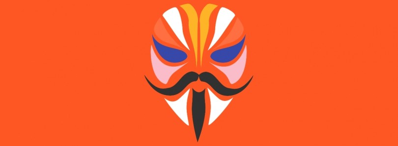 How to Install Magisk and Root with TWRP