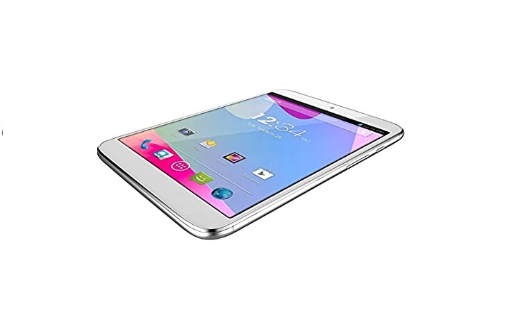How to Root BLU Life View Tab tablet with Magisk without TWRP