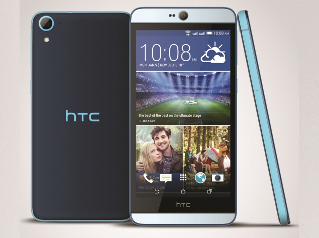 How to Root HTC Desire 826 dual sim with Magisk without TWRP