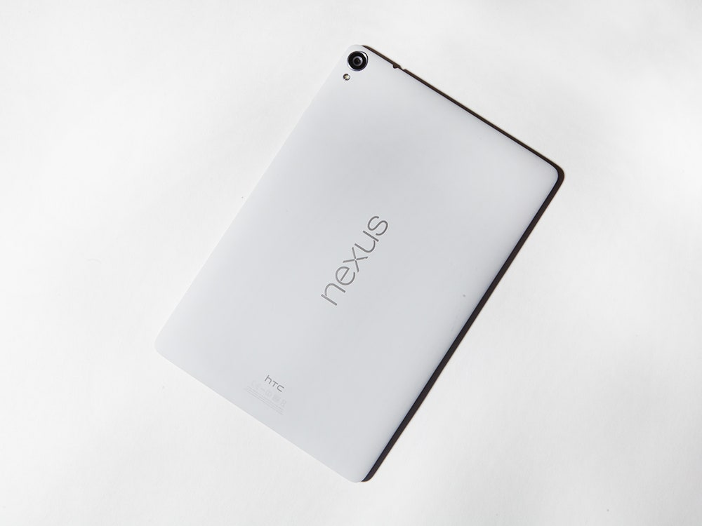 How to Root HTC Nexus 9 tablet with Magisk without TWRP