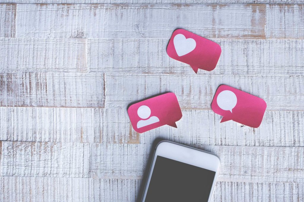 How to promote your mobile technology through Instagram